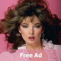 freeadnow.com