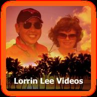 Lorrin Lee Videos